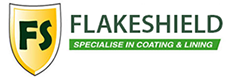 THERMAL BARRIER COATING Supplier Malaysia | Glass Flake Coating